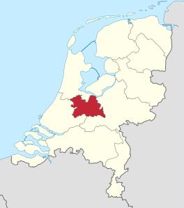 vermogensbeheer Utrecht