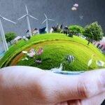 Echt Duurzaam beleggen?