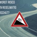 VUVB 005 – Waarom Wordt Risico Bij Beleggen Regelmatig Onderschat Met Loege Schilder
