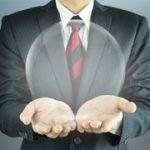 49% vermogensbeheerders publiceert rendement niet